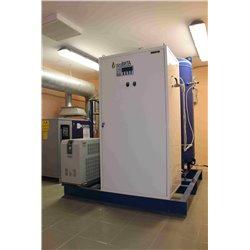 Концентратор кислорода Bitmos OXY6000